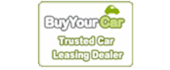 Link: www.buyyourcar.co.uk