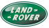 Link: Land Rover car leasing & contract hire deals